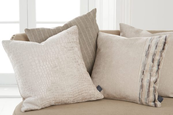 stand-up-beige-cushions-group-the-cushion-cafe-berkshire