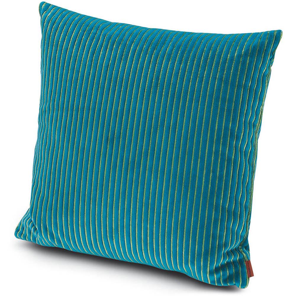 missoni home cushion rafah 74