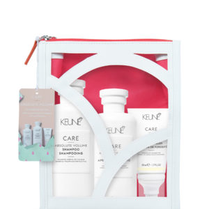 Absolute Volume Gift Pack