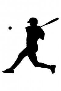 Big hitter