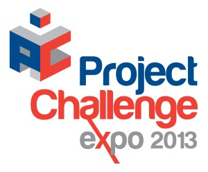 Project Challenge Expo 2013