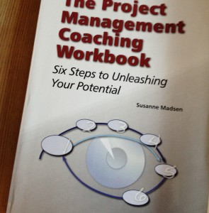 The PM Coaching Workbook