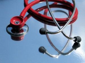 PM CV Health Check