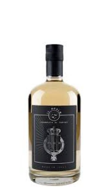 VERMOUTH IL REALE BIANCO