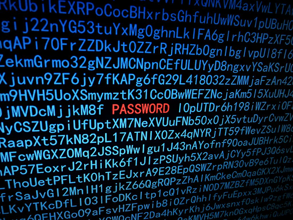8 Cybersecurity Solutions To Protect Your Business Against Attacks