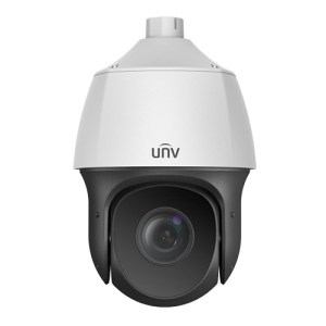 Uniview PTZ 2MP, Security Camera   Cyber Nugget IT Services   Garden Route