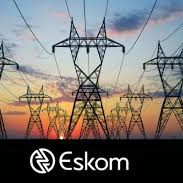 Government wants to create a new power utility separate to Eskom