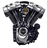 2017 Milwaukee Eight Liquid Cooling and Oiling System Review | The