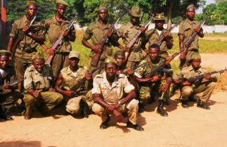Guinea Blog-Optimized007