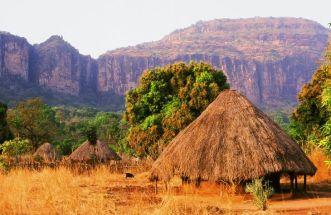 Guinea Blog-Optimized018
