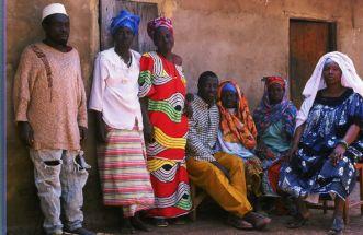 Guinea Blog-Optimized020