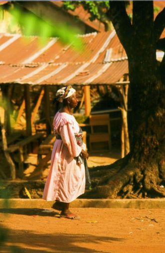 Guinea Blog-Optimized025