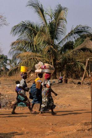 Guinea Blog-Optimized038