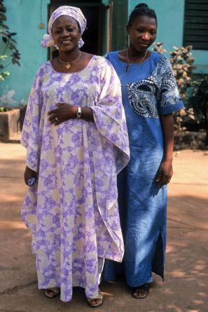Guinea Blog-Optimized044