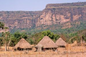 Guinea Blog-Optimized046