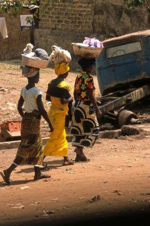 Guinea Blog-Optimized055