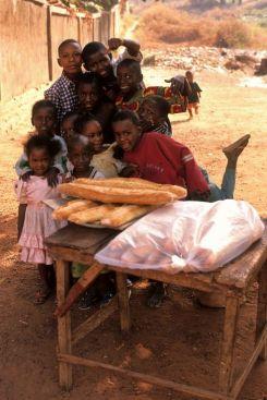 Guinea Blog-Optimized069