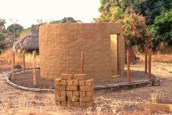 Guinea Blog-Optimized074