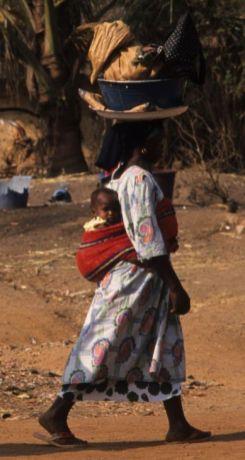 Guinea Blog-Optimized080