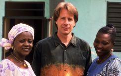 Guinea Blog-Optimized089