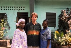 Guinea Blog-Optimized090