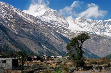 Nepal 017
