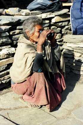 Nepal 041