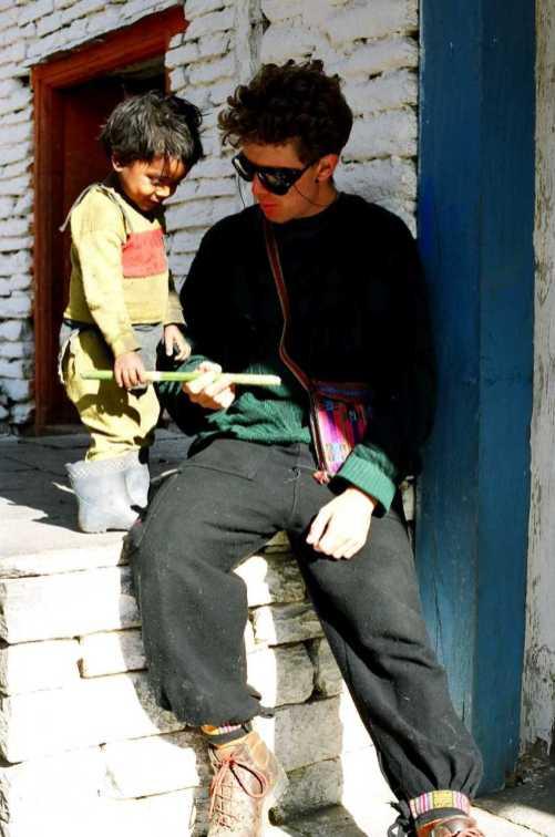 Nepal 045