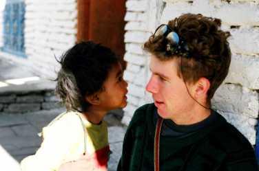Nepal 046