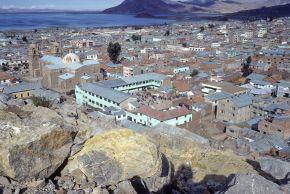 Peru 001