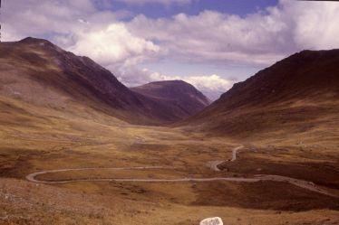 Peru 008