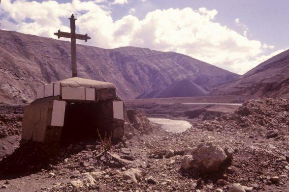 Peru 010