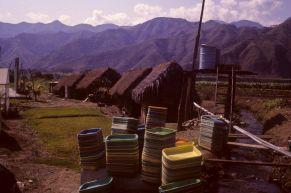 Peru 015