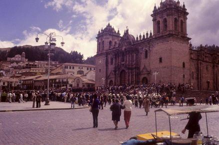 Peru 020