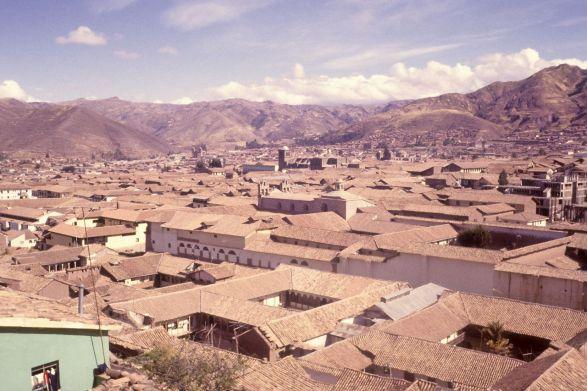 Peru 021