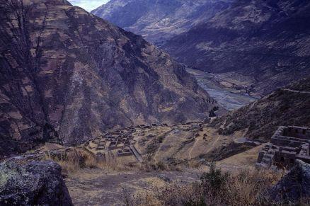 Peru 031