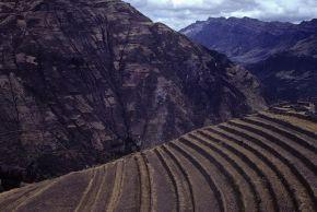 Peru 033