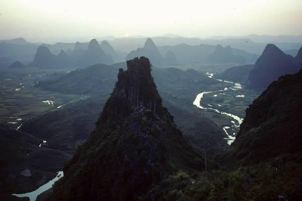 China 019