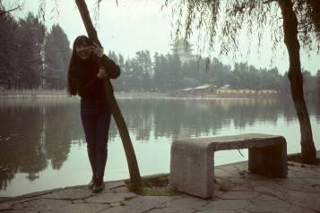 China 035