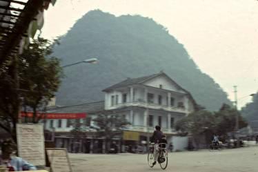 China 046