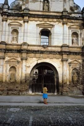 Guatemala 012