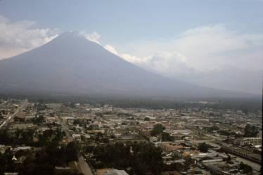 Guatemala 035
