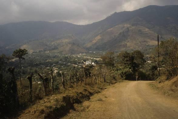 Guatemala 059