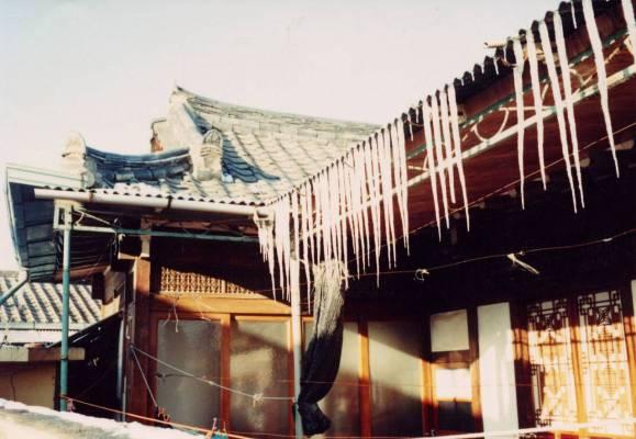 Korea 006