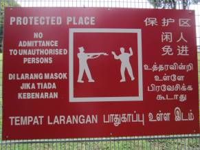 Singapore 002