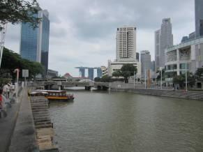Singapore 006