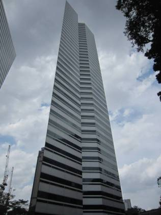 Singapore 016