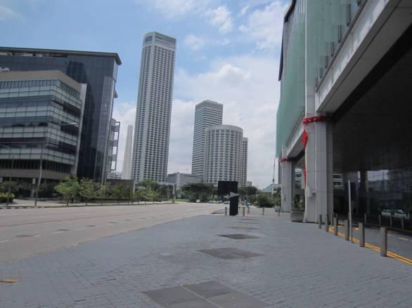 Singapore 022
