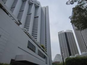 Singapore 024