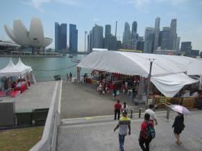 Singapore 032